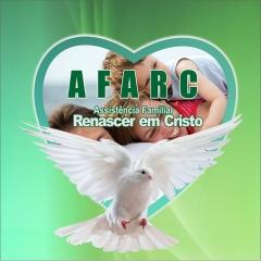 Foto 4 cemitérios no Ceará - Funeraria e Floricultura Renascer em Cristo
