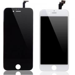 Troca de tela iphone 6