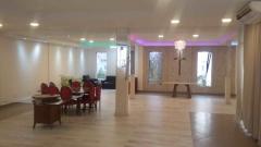 Salão de festas em santana para casamentos, aniversários, reuniões em são paulo capital (zona norte) - foto 17
