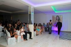 Salão de festas em santana para casamentos, aniversários, reuniões em são paulo capital (zona norte) - foto 24