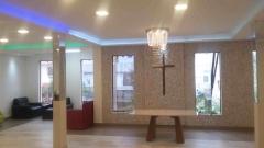 Salão de festas em santana para casamentos, aniversários, reuniões em são paulo capital (zona norte) - foto 2