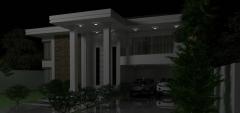 Arquitetos empenhados em fornecer soluções criativas em arquitetura, engenharia e construção com alto padrão de excelência. arktetônica, o melhor da arquitetura e da engenharia em suas mãos.