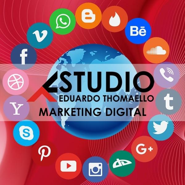 Marketing Digital em Rio Preto