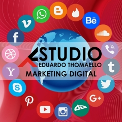 Marketing digital em rio preto