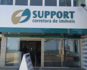 Support Imóveis - Corretora de Imóveis em Guarapari