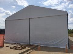 Master tendas - foto 4