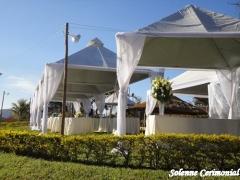 Solenne Cerimonial & Assessoria de Eventos