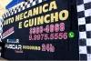 Auto Mecnica e Guincho Juninho