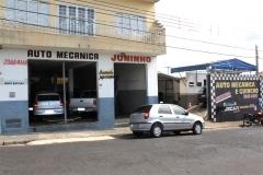 Auto mecânica e guincho juninho - foto 2