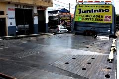 Auto mecânica e guincho juninho - foto 8