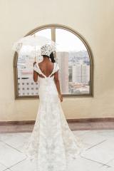 Leo França Fotografia - Registro de casamento!