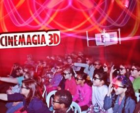 cinemagia3D