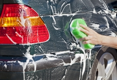 Lava Jato Spa Automotivo em Ilhéus - Primando sempre pelo atendimento diferenciado aos seus clientes. O Lava Jato Spa Automotivo disponibiliza os seguintes serviços: Lavagem simples Lavagem completa Limpeza de carpetes e painel Limpeza de estofamento a seco ou lavagem Lavamos todos os tipos de motos, carros, caminhonete, vans e minivans. Cuide de seu possante com lavagem externa, apenas R$ 10.00 (CARRO POPULAR ) preço promocional. Estamos localizado na 1º TV. da Princesa Isabel, rua Anísio Pereira, s/n, Centro. Ilhéus - Ba.   - https://uniaodemarca.wixsite.com/spaautomotivo