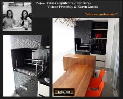Churrasqueira formato caixa, churrasqueira com coifa, churrasqueira em varanda de apartamento, churrasqueira high tech, churrasqueira moderna, varanda com churrasqueira, churrasqueira em apartamento, churrasqueira com coifa, churrasqueira, churrasqueiras é na bella telha www.bellatelha.com.br 11 4555-5444 #churrasqueira #churrasqueiraemapartamnto #varandagourmet #varandadeapartamento #varandacomchurrasqueira #churrasqueiracomcoifa #coifabox #coifainox #coifas #coifadechurrasqueira #churrasqueiracomvidro #churrasqueiradevidro