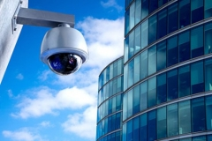 Visão Noturna Segurança - Foto 12