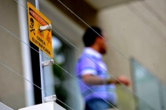 Visão Noturna Segurança - Foto 7