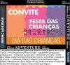 ::: Festa Confraternização Empresa :::