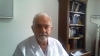 Clinica Dr. Moisés Haim Gulman