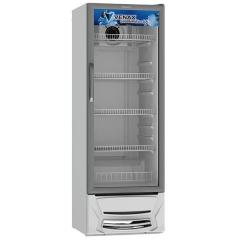 Expositora de bebidas vv 300 - venax eletrdomésticos
