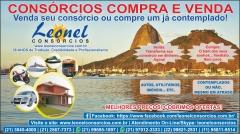 Leonel consórcios - foto 28
