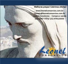 Leonel consórcios - foto 9