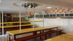 Projeto para ateliê de artes - ensino infantil e fundamental