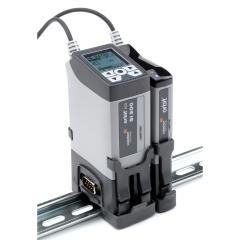 Sistema para automação e controle de medição - display orbit acs  si200