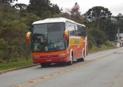 Renalita transportes e turismo ltda - rio bonito - foto 7