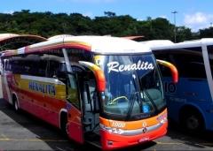 Renalita transportes e turismo ltda - rio bonito - foto 11
