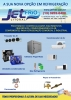 JetFrio Refrigeração Ltda
