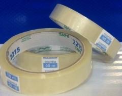 Filmplast embalagens - foto 12