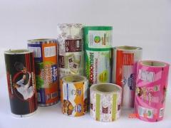 Filmplast embalagens - foto 4