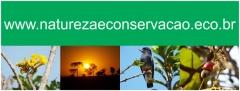 Blog natureza e conservação, animais, meio ambiente e preservação da natureza