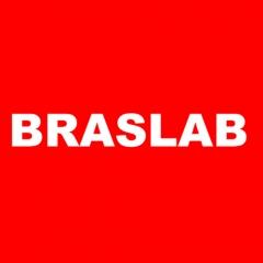 Braslab - Mobiliário e Equipamentos para Laboratório
