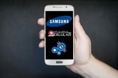 Casa do Celular Assistência Técnica Apple, Samsung, Motorola Lenovo, Asus Zenfone, Sony Xperia e Lg