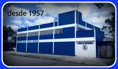 RADIADORES BICKEL - SÃO LEOPOLDO