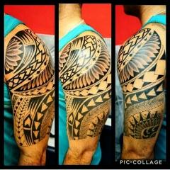 Suprema arte tattoo studio - foto 18
