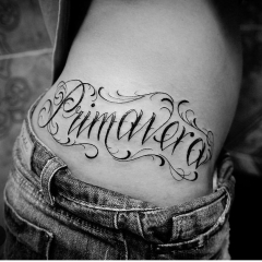 Suprema arte tattoo studio - foto 3