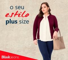 Blink jeans  - foto 17