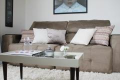 Aprenda fazer uma mesa de centro linda e fácil. Veja em http://www.ehdecor.com.br/category/diy