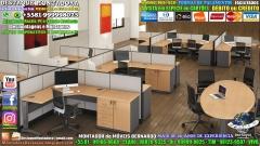 Montador de Móveis Recife, Pessoa Física ou Jurídica CORPORATIVO E RESIDENCIAIS - 55 81 99999-8025,