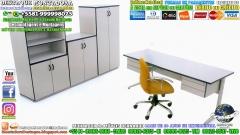 Montador de Móveis Recife, Pessoa Física ou Jurídica CORPORATIVO E RESIDENCIAIS - 55 81 99999-8025