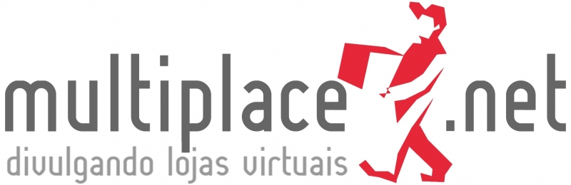 Divulgando lojas virtuais