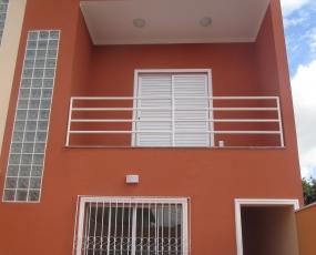 Agm Construção e Reforma de casas Itatiba SP