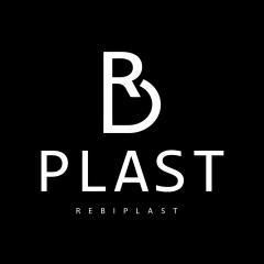 Logo rebiplast