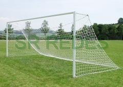 Redes de Proteçao, Rede de Gol, Rede de Futebol, Rede Tenis, Rede para Quadra