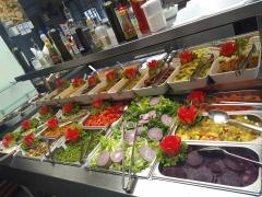 Vercelli massas - restaurante e rotisserie - foto 13