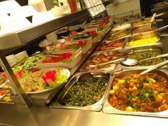 Vercelli massas - restaurante e rotisserie - foto 7