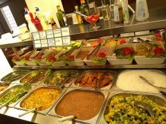 Vercelli massas - restaurante e rotisserie - foto 12