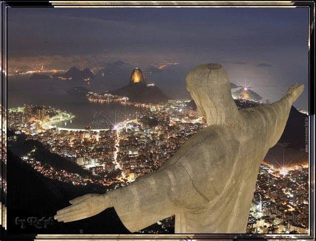 Linha Direta Agencia Falcao de Investigação Nacional Particular Brasil